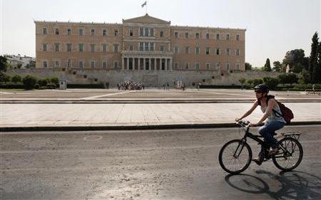 xedap9 8 1344502836 467872368 1367687349 500x0 Kinh doanh xe đạp đang ngày càng phất lên tại Hy Lạp