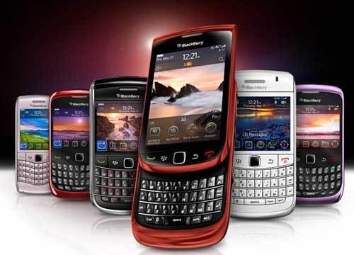 blackberry 836950062 1367668024 500x0 Tìm hiểu những lý do vì sao BlackBerry bị ruồng bỏ