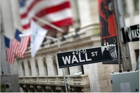 shadow banking 490 1367508369 500x0 Nền kinh tế toàn cầu tiếp tục xấu hơn trong trong năm nay