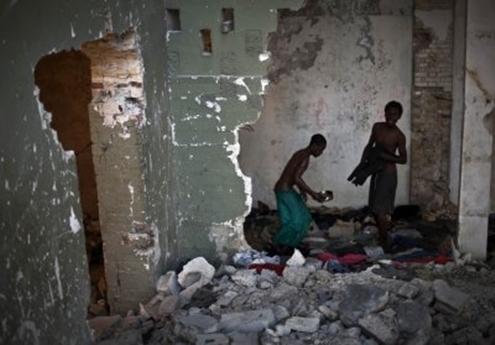 haiti-1354850089_500x0.jpg