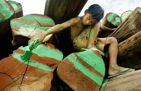 myanmar 2 1367511294 500x0 Tìm hiểu về mỏ vàng tài nguyên tại Myanmar