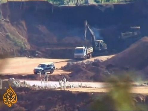 myanmar 6 1367511296 500x0 Tìm hiểu về mỏ vàng tài nguyên tại Myanmar
