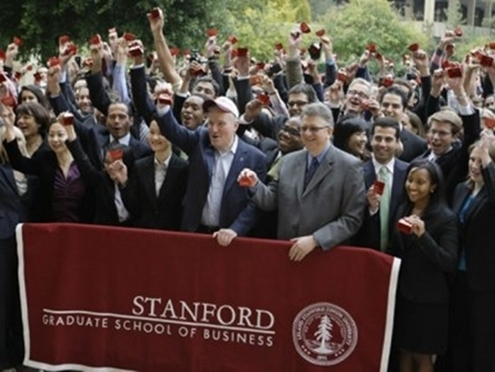stanford-graduate-school-of-business-136