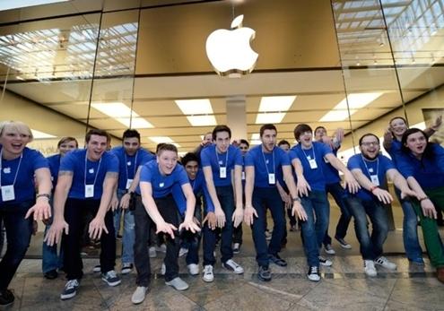 apple-1363777618_500x0.jpg
