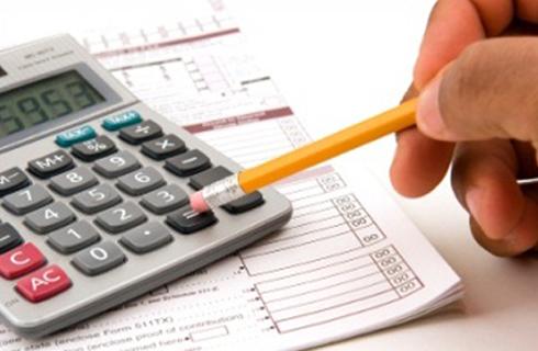 2 1367052672 500x0 Học hỏi những cách tiết kiệm chi tiêu của người Mỹ