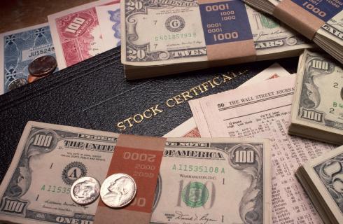 3 1367052672 500x0 Học hỏi những cách tiết kiệm chi tiêu của người Mỹ