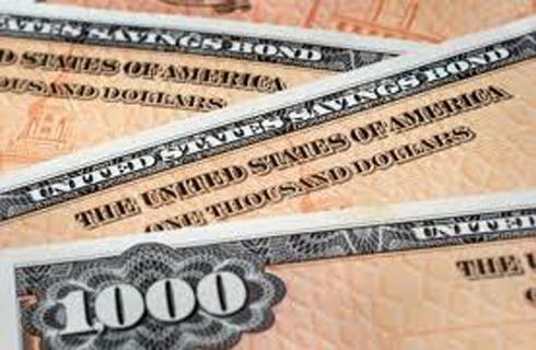 4 1367052672 500x0 Học hỏi những cách tiết kiệm chi tiêu của người Mỹ
