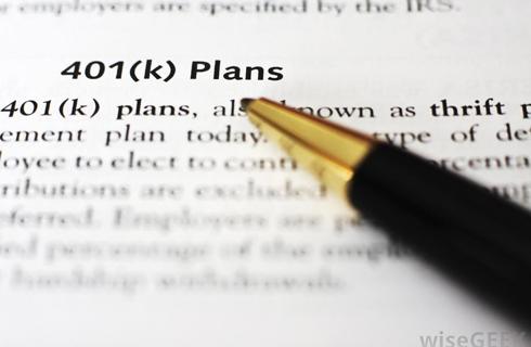 5 1367052672 500x0 Học hỏi những cách tiết kiệm chi tiêu của người Mỹ