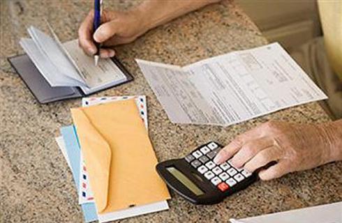 6 1367052672 500x0 Học hỏi những cách tiết kiệm chi tiêu của người Mỹ