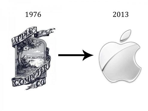 apple1-1367718296_500x0.jpg