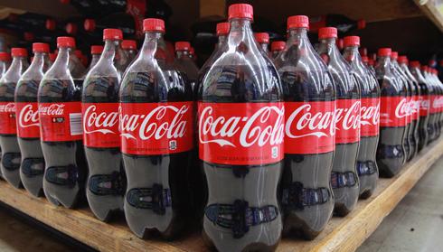 Cậu nhóc 15 tuổi chi 15 triệu USD mua 'công thức Coca-Cola'
