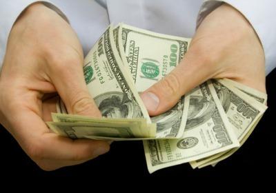 6 điều cần chú ý khi thuê chuyên gia tư vấn tài chính riêng