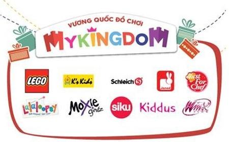 My-Kingdom-2-1369295229_500x0.jpg