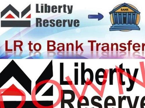 liberty-re-1369973747_500x0.jpg