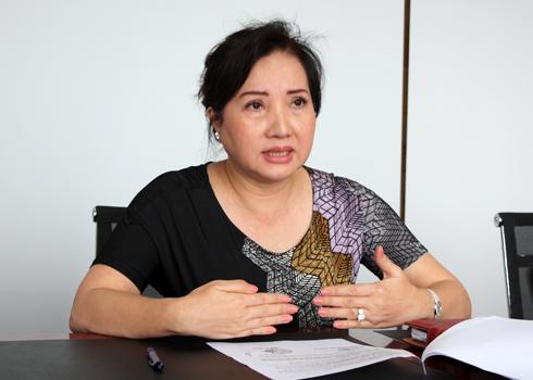 nguyen-thi-nhu-loan-1370057830_500x0.jpg