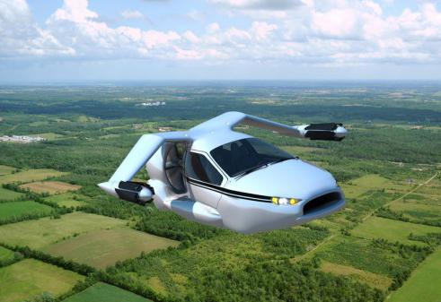 xe-bay-1370406100_500x0.jpg