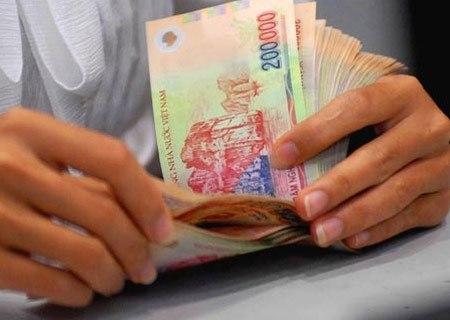 luong-0-1372612177_500x0.jpg