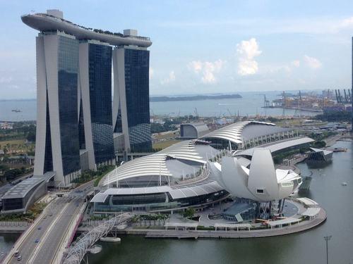 singapore-1373011032_500x0.jpg