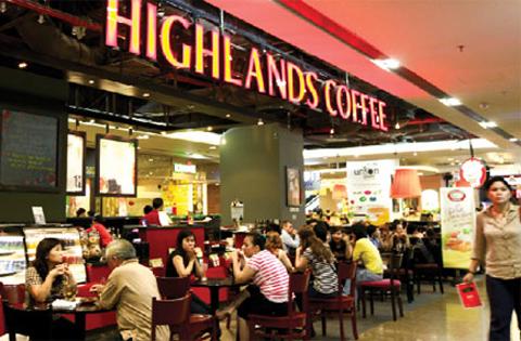 ong-chu-that-cua-highlands-coffee-cau-chuyen-kinh-doanh-cua-david-thai