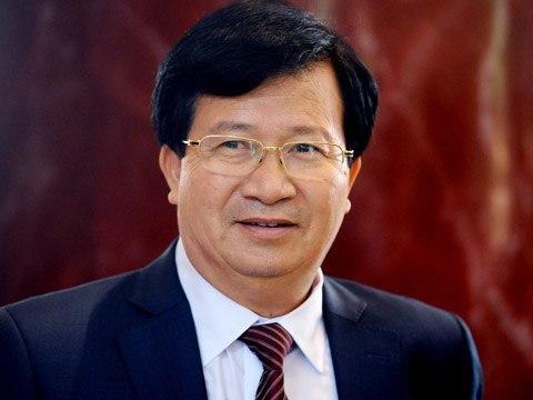 Trinh-Dinh-Dung-hh-1373810357_500x0.jpg