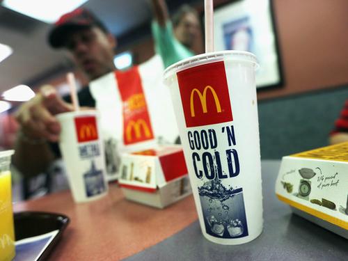 McDonalds-1-1373970288_500x0.jpg