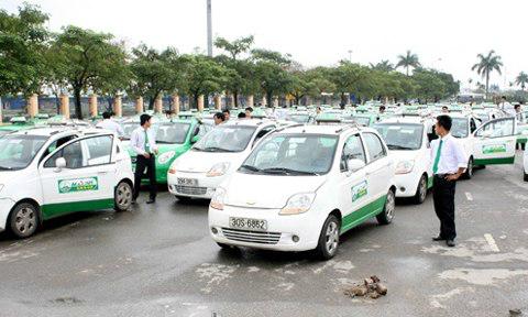 taxi-2-1374143201_500x0.jpg