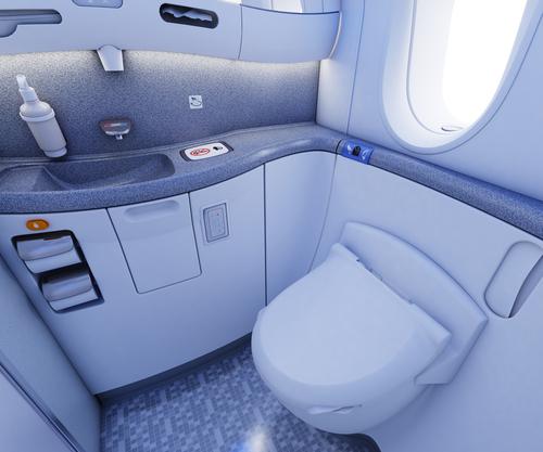 20110916-Aircraft-017-k-1374226953_500x0