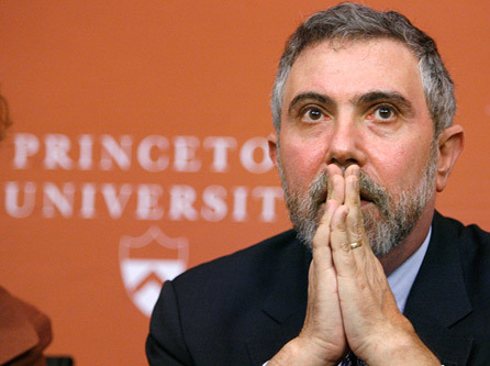 paul-krugman-1374574890_500x0.jpg