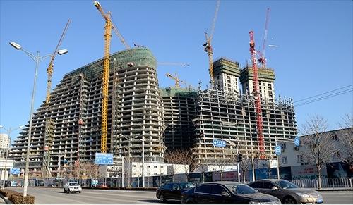 china-credit-buble-1374859117_500x0.jpg