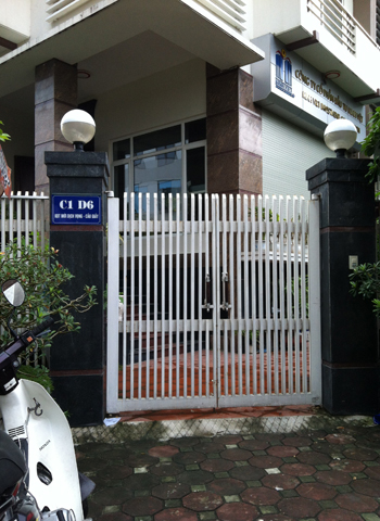 Cty-Minh-Viet-480.jpg