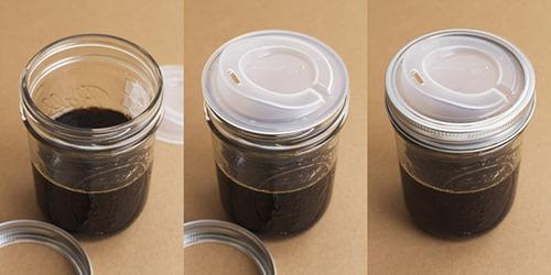 cuppow-1-1376646980_500x0.jpg