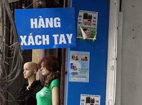 hang-xach-tay-1377999009.jpg