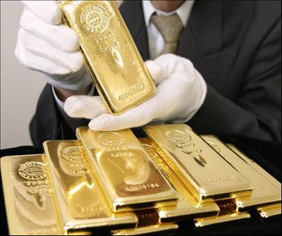 gold1-1378345054.jpg