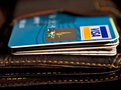 visa-telegraph490-1378439961.jpg
