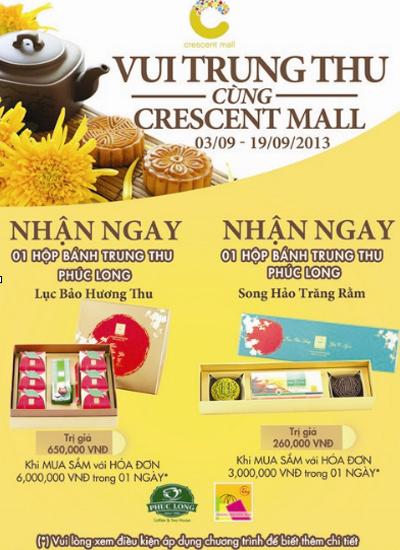Banh Trung Thu Phuc Long Bánh Trung Thu Phúc Long
