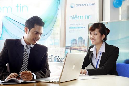 Oceanbank2-2310-1379298474.jpg