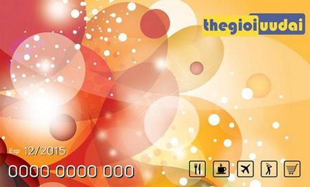 the-1-6573-1379666579.jpg