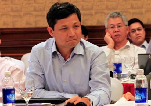 ong-Ngoan-6848-1380188557.jpg