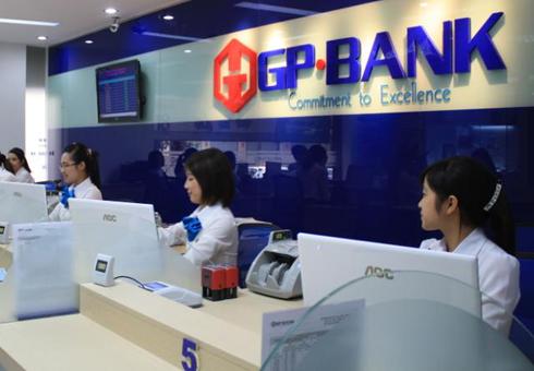 GPbank-JPG.jpg
