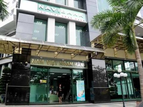 Navibank.jpg