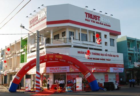trustbank.jpg