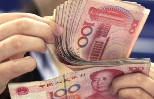 yuan-4696-1380391522.jpg