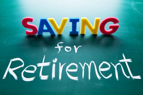 retirement 8421 1380774658 Lên kế hoạch về hưu sung túc ngay từ bây giờ
