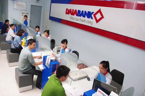 DaiABank-490x325-9364-1380877817.jpg