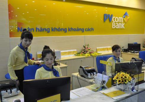 PVcombank1-9263-1380877816.jpg