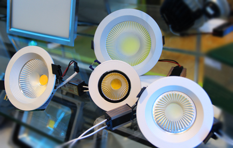 LED-7-JPG-7172-1381140179.jpg