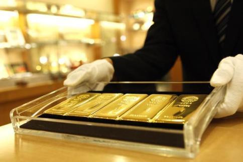 Gold-Bars-4C-621x414-1185-1381450977.jpg