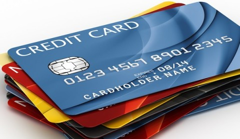credit-card-2-2634-1382513868.jpg
