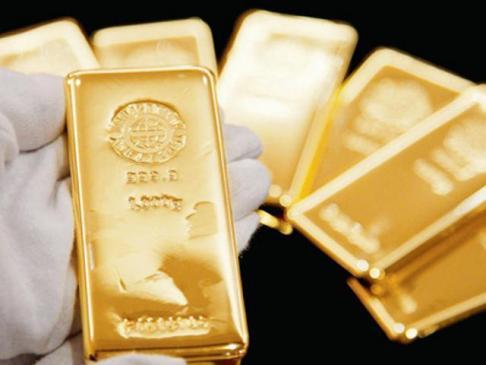 gold-8038-1382489072.jpg