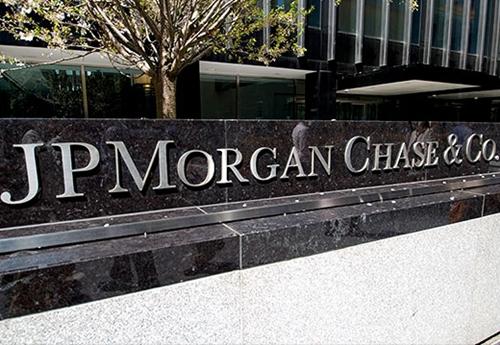 JPMorgan-1-9297-1382755319.jpg